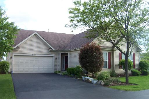 13814 Hickory Lane, Plainfield IL