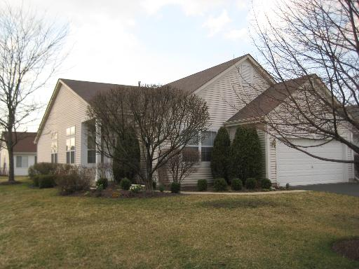 13826 S. Ironwood Drive, Plainfield, IL